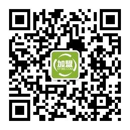 资讯生活SCFASHION女装2016秋冬新品系列 精致艺术 前卫出街