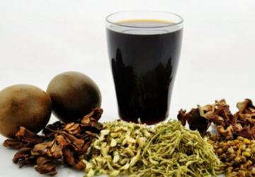 资讯生活凉茶哪些人不能喝 凉茶和药可以一起喝吗